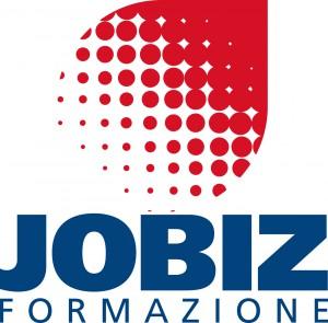 JobizMarchio (1)