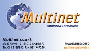 Multinet-320x180
