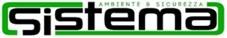 logo_sistema
