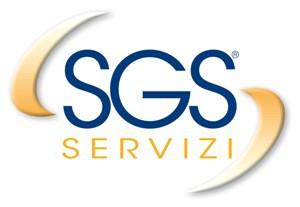 SGS 80_web