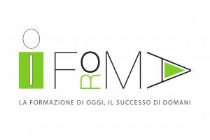 logo_I FORMA_001