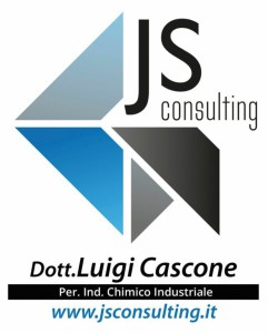 Js consulting