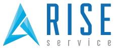logotipo_rise_service