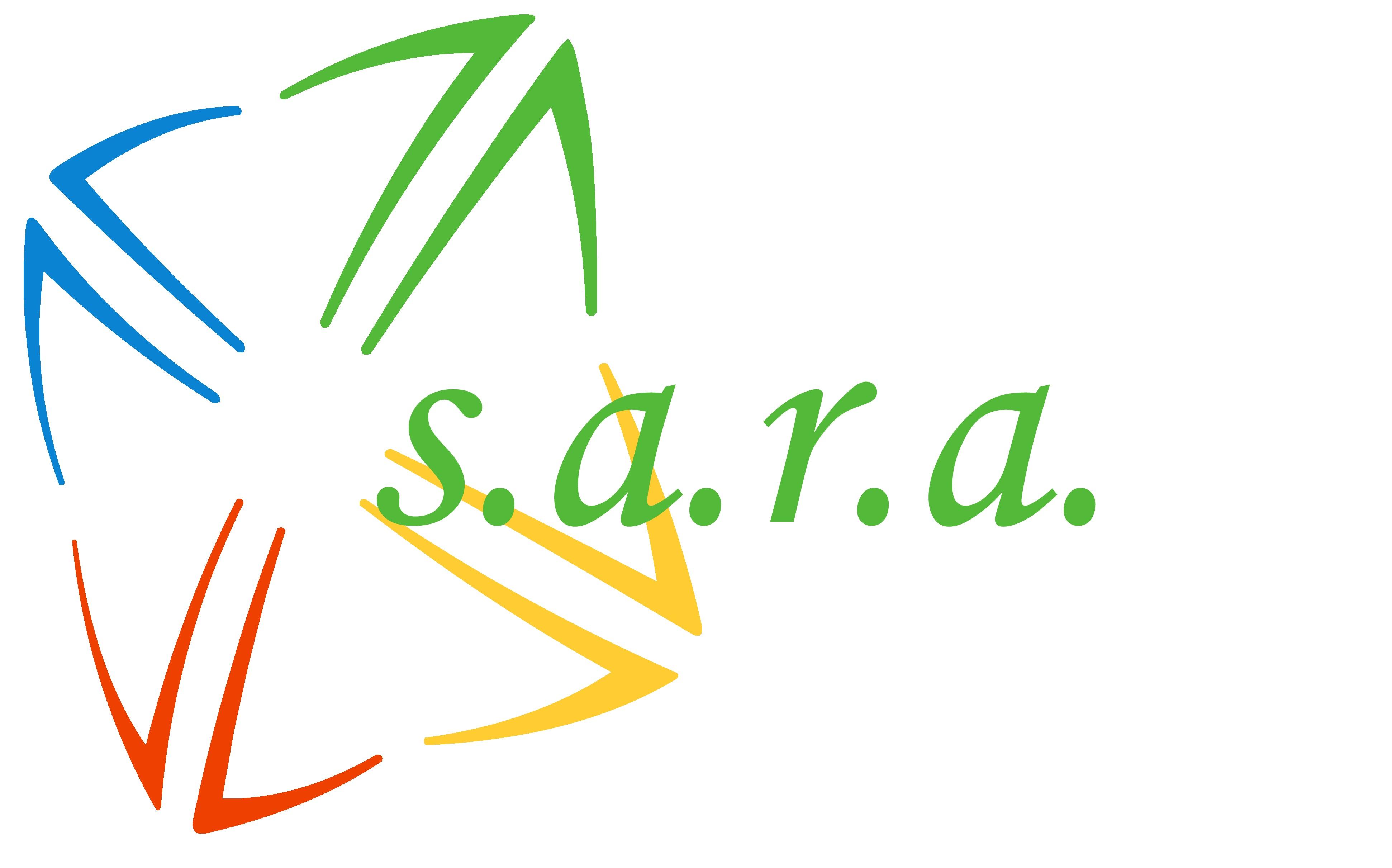 logotipoe