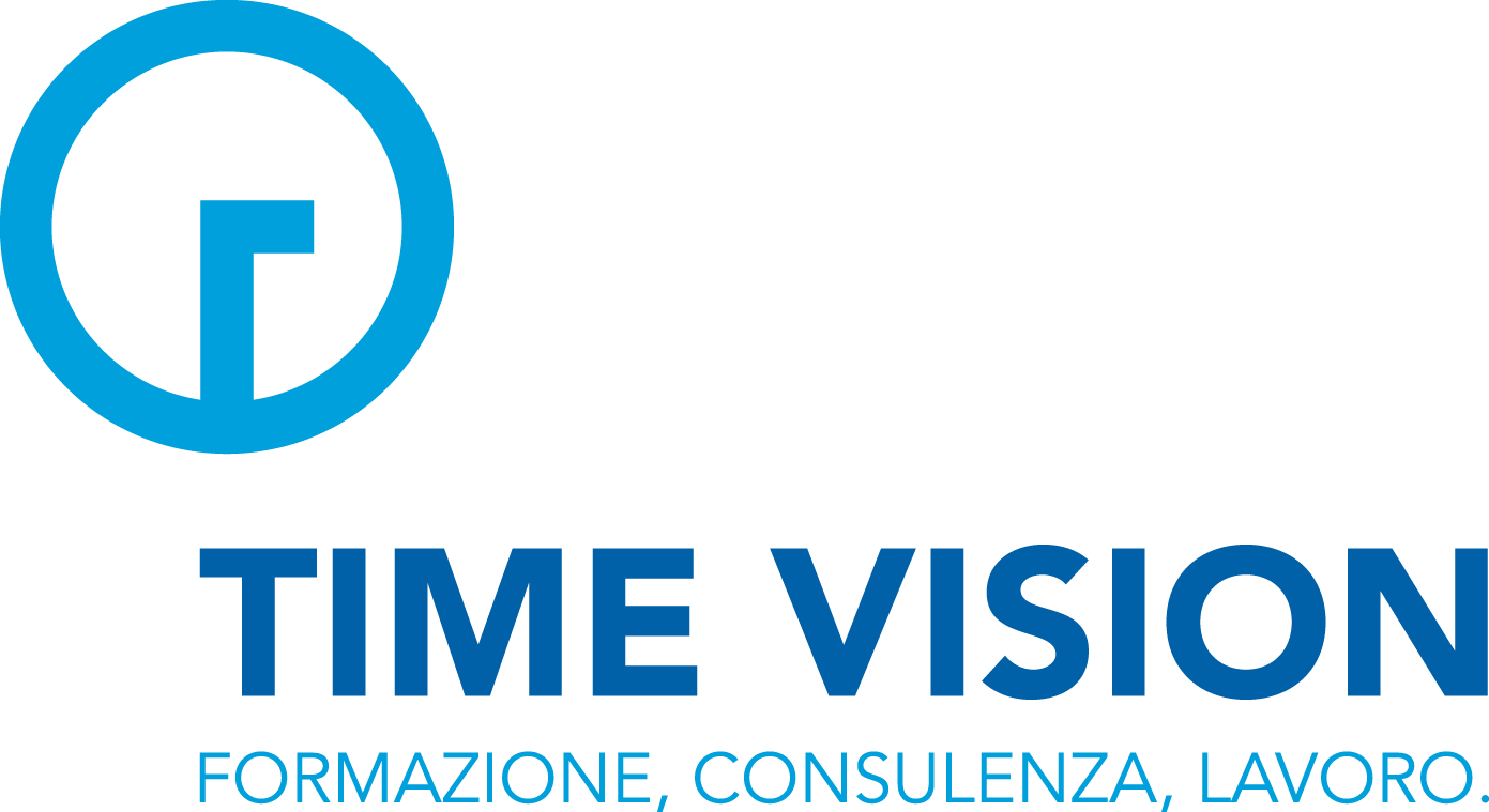 timevision_istituzionale_cmyk
