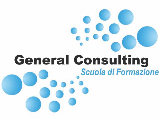 logo-general-consulting