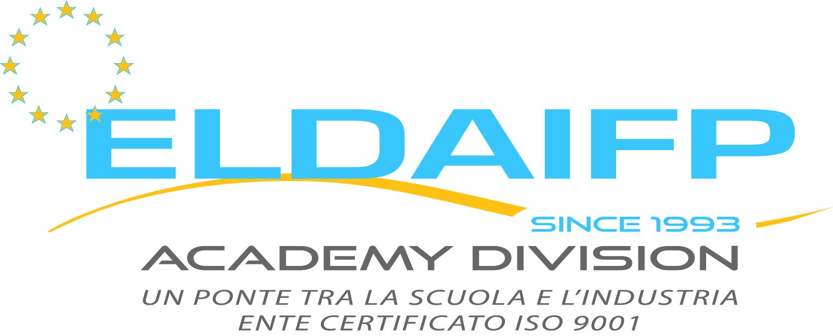 logo-eldaifp