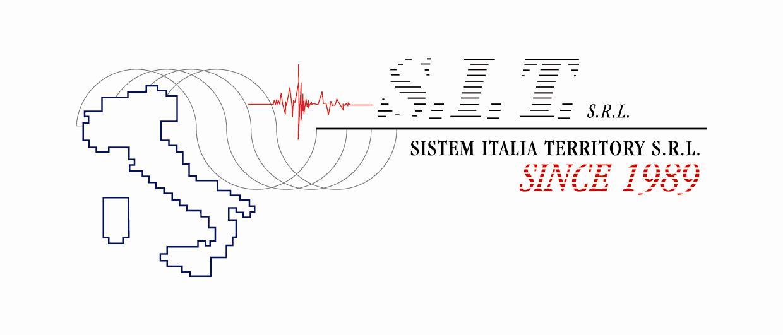 logo-sitsrl