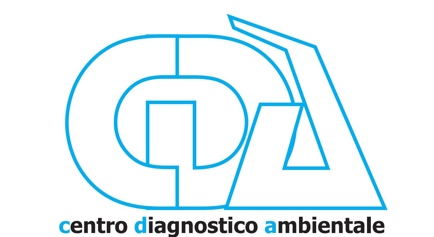 logo-minea