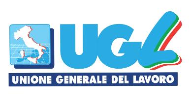 Logo UGL