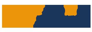 FondoLavoro - Fondo Interprofessionale Nazionale per la formazione continua